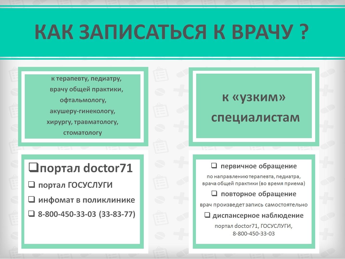 банк хоум кредит димитровград адрес