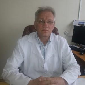 Миренков Л.П.