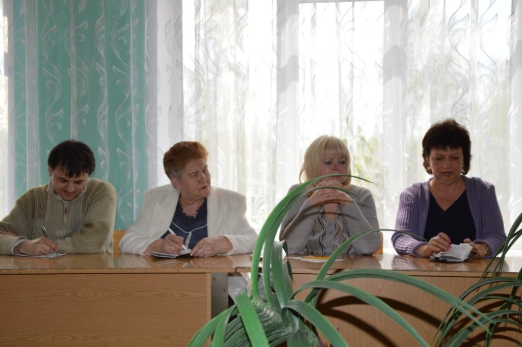 Поликлиника ерошенко севастополь телефон регистратуры